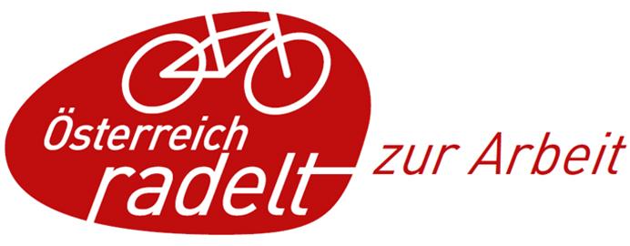 Sonder-Aktion: Österreich radelt zur Arbeit